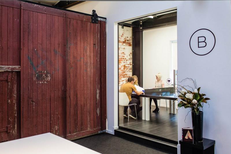 Blacksheep design, Blacksheepdesign, design agency, nz design, The Home Scene blog, NZ Blog, Interiors, Interior Design, Renovations, Commercial