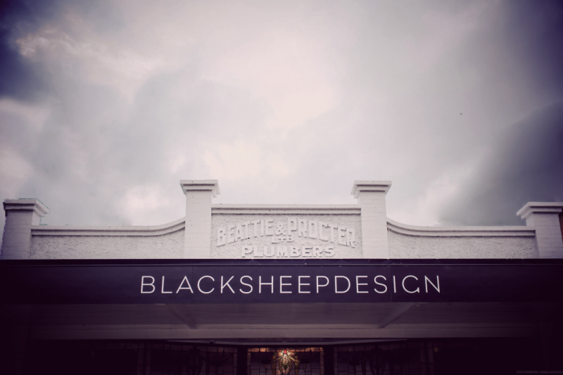 Blacksheep design, Blacksheepdesign, design agency, nz design, The Home Scene blog, NZ Blog, Interiors, Interior Design, Renovations, Commercial