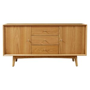 Piccadilly-Buffet-150cm-2