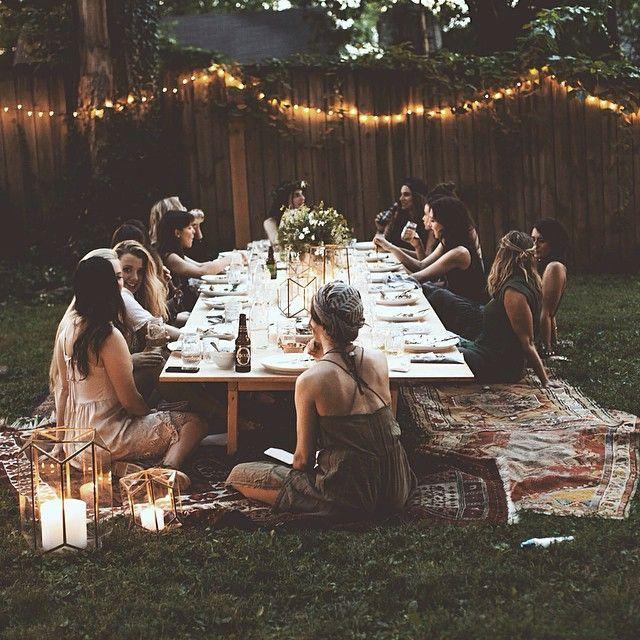 gathering3
