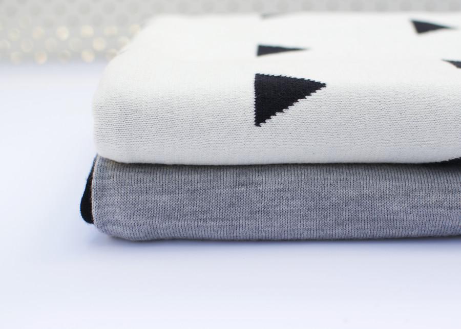 Blanket_White2