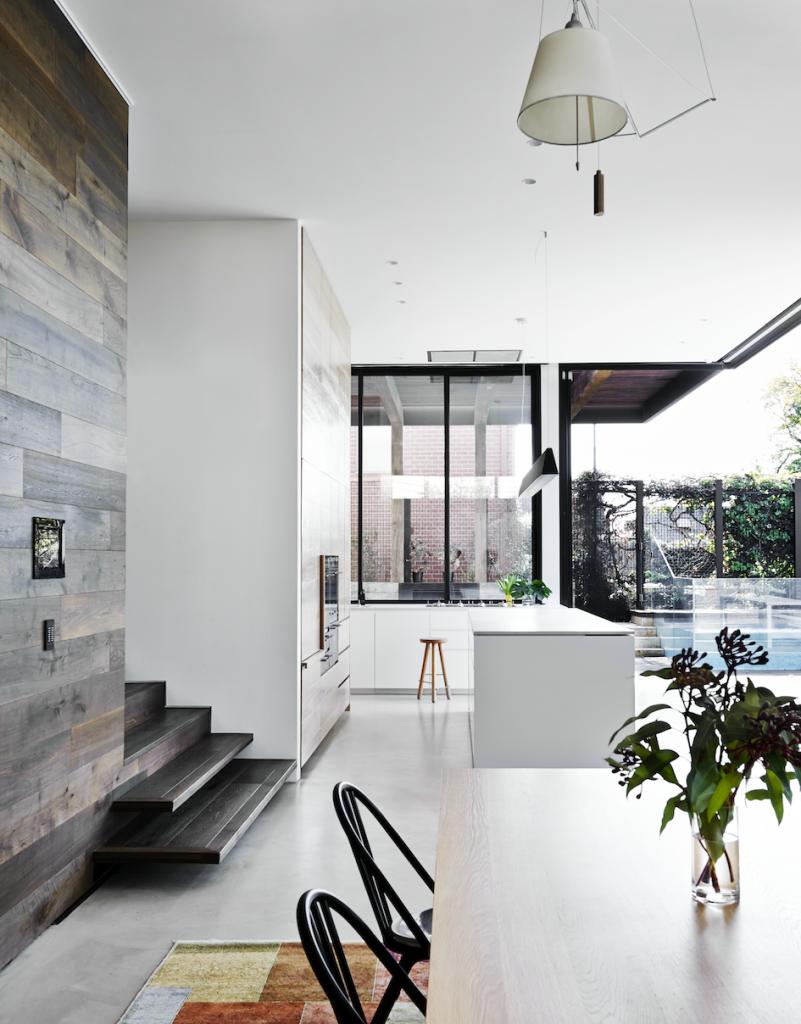 RR Elizabeth St_06_ps copy, Favourite Interiors of 2015
