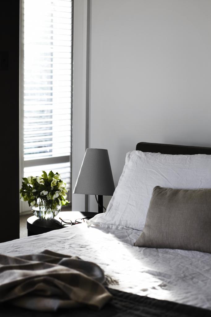 Toorak House,The Home Scene, Favourite Interiors of 2015, Interior Design