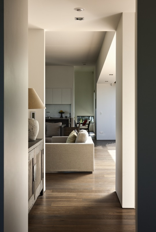 Summer House, The Home Scene, Interior Design, Design, Interiors, Tour, Home Tour, Architecture