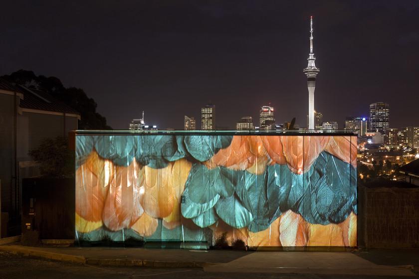 Mai Mai House, Design, interior design, NZ Design, Auckland housing, The Home Scene