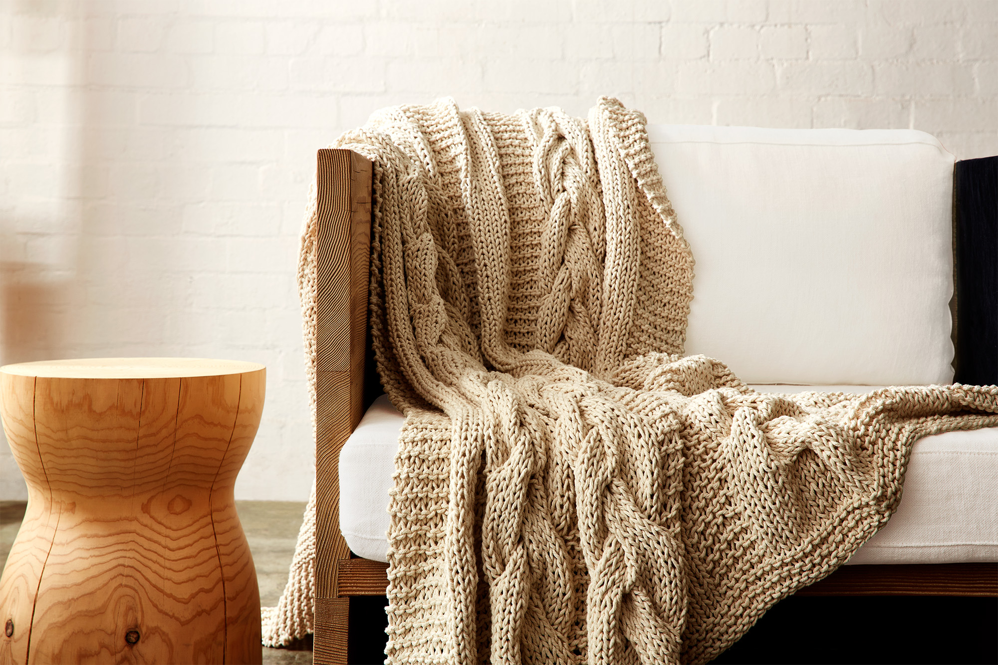 Cotton On, Mark Tuckey, Cotton On Mark Tuckey collaboration, homewares,