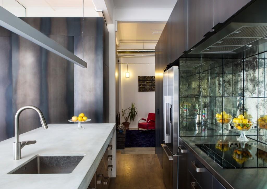 Endears Building, Interior Design, Home Tour