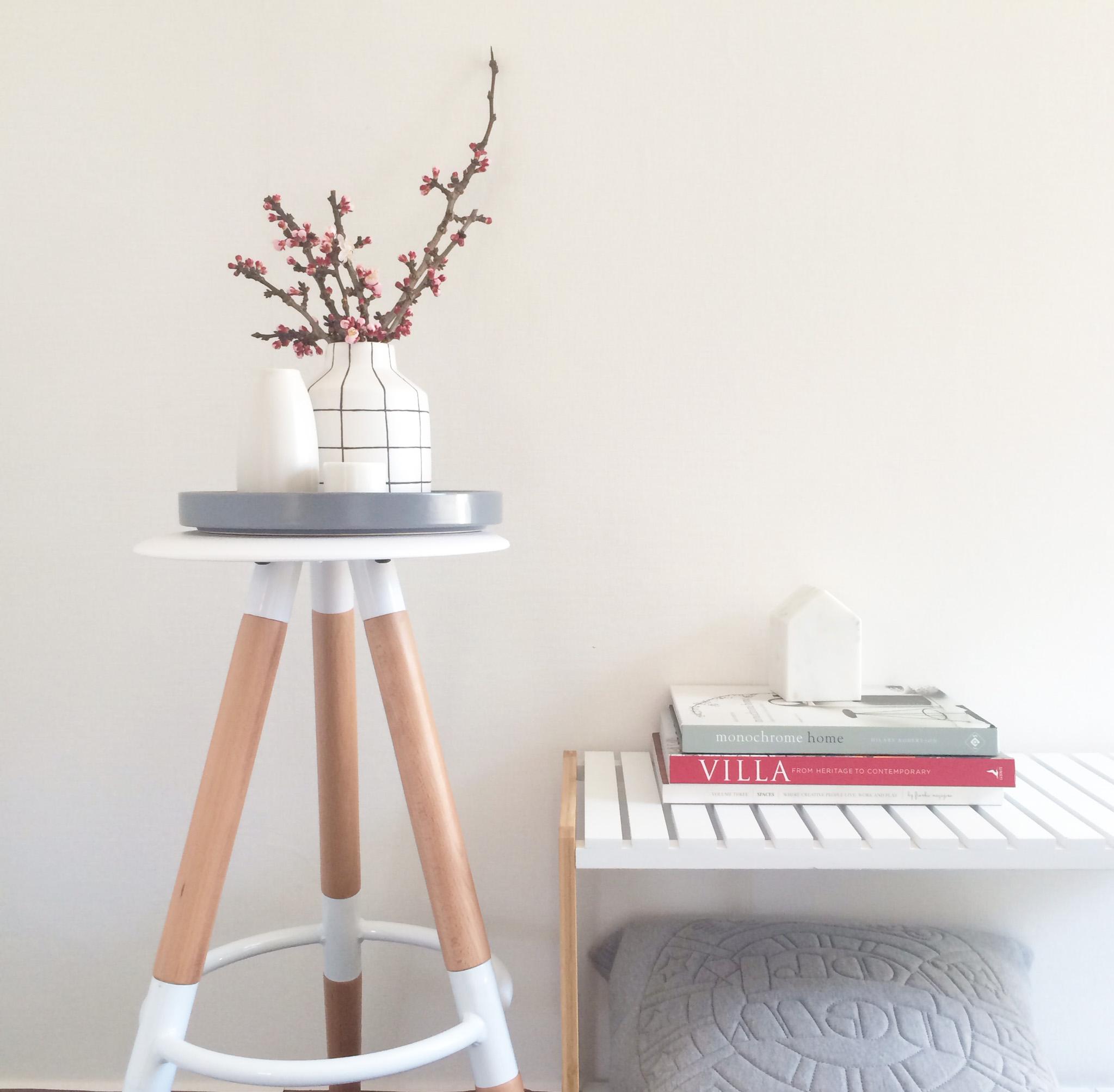 Mocka NZ, Mocka Australia, Mocka Tempo Stools, Stools, Tempo stools, kitchen stools, style your stools