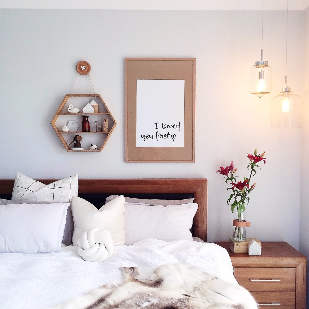 My Favourite Room with Kyree Meagher