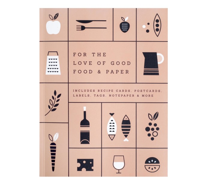 kikki.K, THS Giveaway, Christmas, Gift Guide