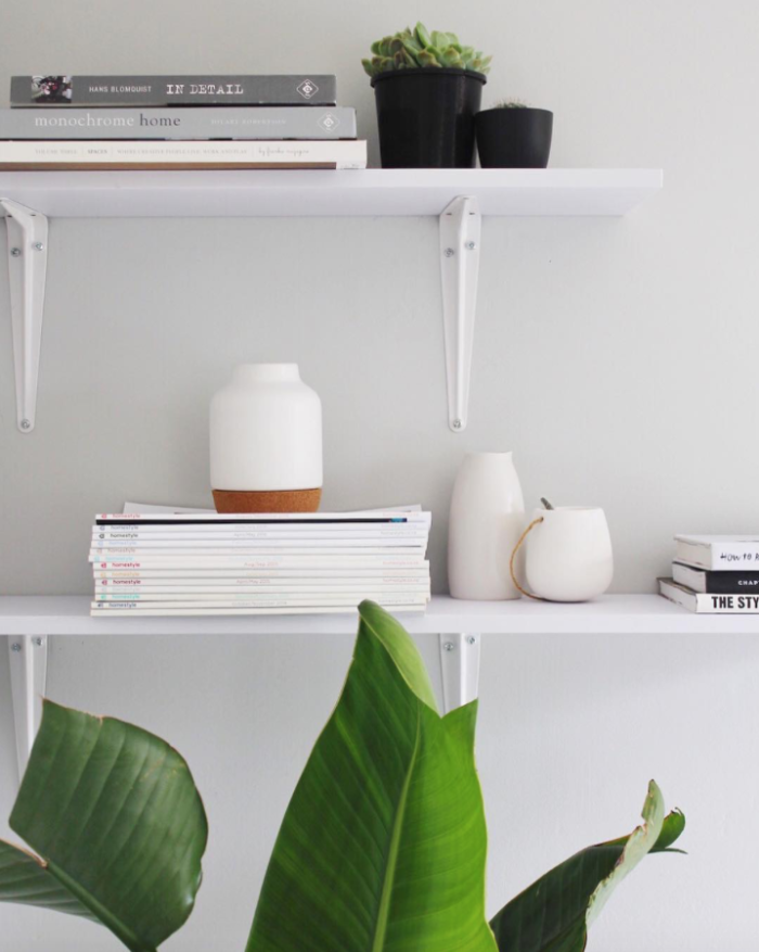 Love your home, live simply, the minimalists, Home Scene Journal, Our Home, slow living, purposeful living, considered design, design, interiors, interior design, design blogger, Amara Interior Blog Awards, Abode, My Abode, Styling, Interior Styling