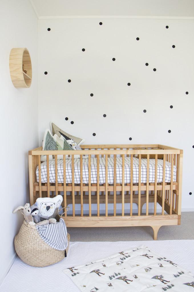 Carter J Nursery_5
