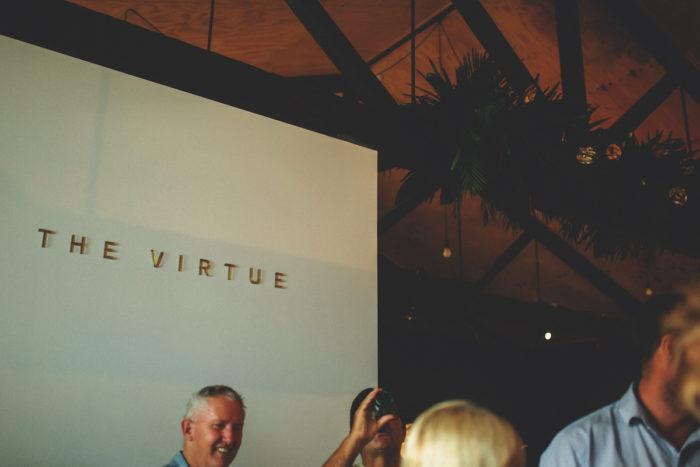 The Virtue