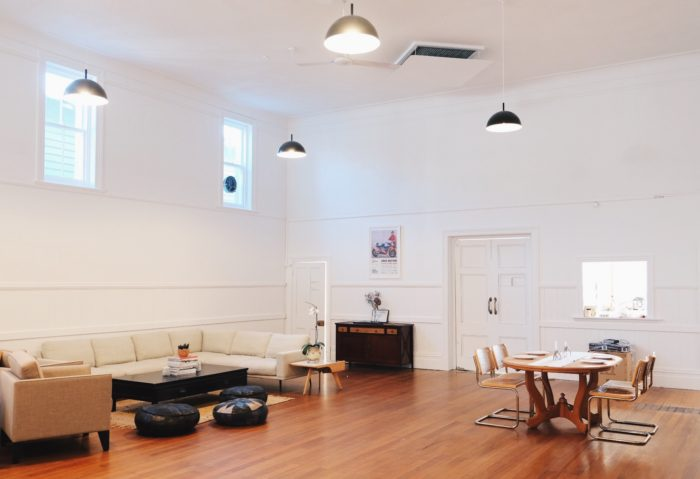 Hall we Need, Jessica Britten, Dulux, Dulux New Zealand, Renovating, Heritage Building, Hall, Auckland properties, Auckland Housing market, Buying a house, Restoration, Homestyle, Home, Interior Design, NZ Design, Design Blog Home Scene Journal