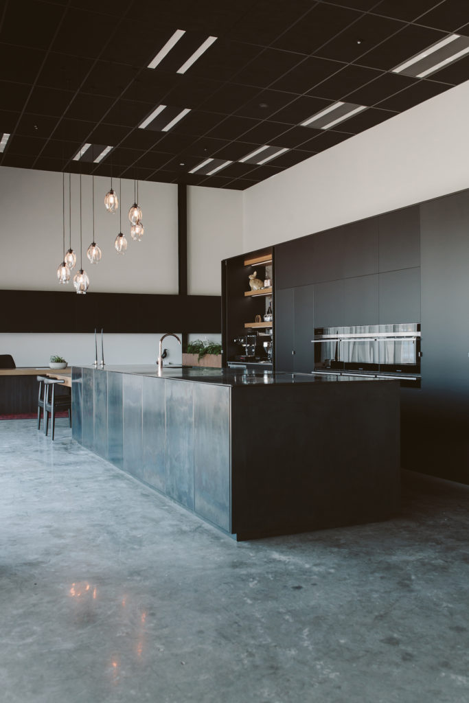 Rowson Kitchens, Kitchen Design, NZ Kitchen Designs, Annika Rowson, The Virtue, NZ Design, Design blogs, NZ design blogs, home renovations, new home builds