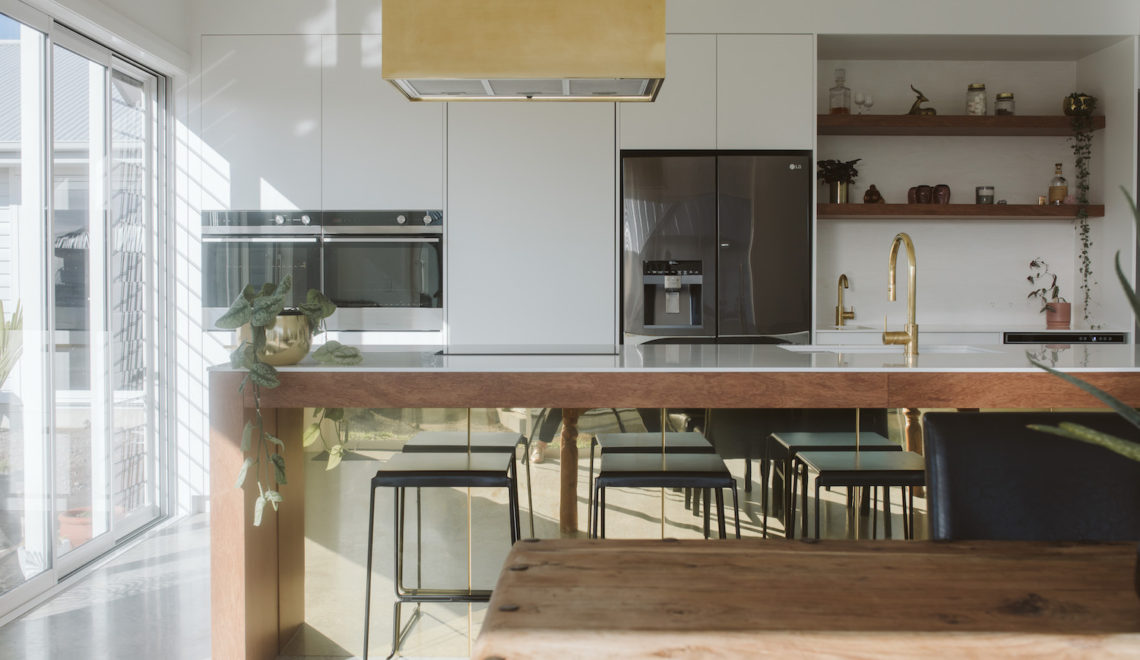kitchen, Home Scene Journal, New Zealand Design, Annika Rowson, Rowson Kitchens, The Virtue, Gina Fabish, Brooke Lean, kitchen dreams, what kitchen dreams made of, Interior design, Interior Inspo, Taranaki kitchens, kitchen design, design blog, design blogger