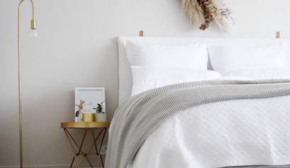 At Home with Jess, Interior Design, NZ Design, Design Blog, Home Scene Journal, Home design, renovations,